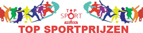 www.topsportprijzen.nl