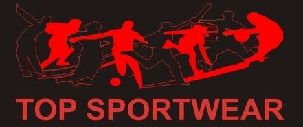 Topsportwear